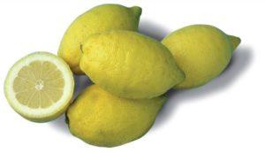limone-procida